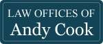 Law Offices of Andy Cook